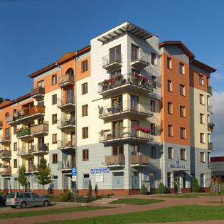 Bacewicz- Moniuszki